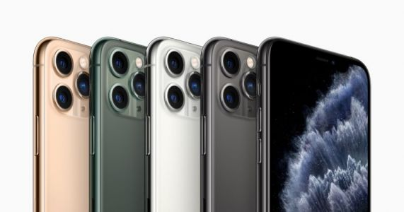Here's what the iPhone 11 lineup costs in India - and what you can buy instead