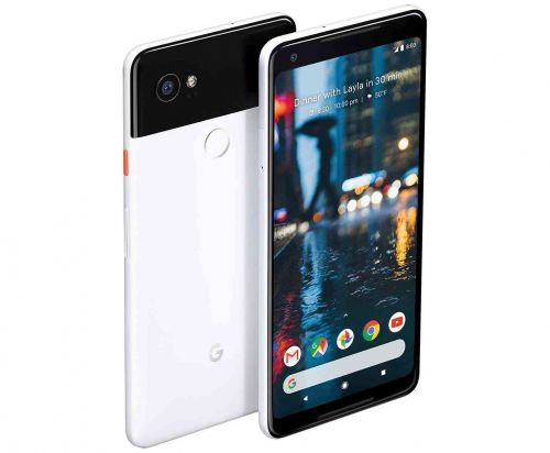 Are you waiting to buy a Google Pixel 2 XL?