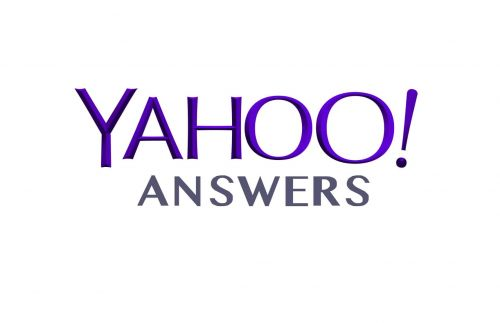 Yahoo Answers Is Shutting Down For Good