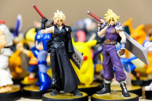 Final Fantasy VII Fans Finally Get Their Reboot! Here's What You Need to Know About The Game!
