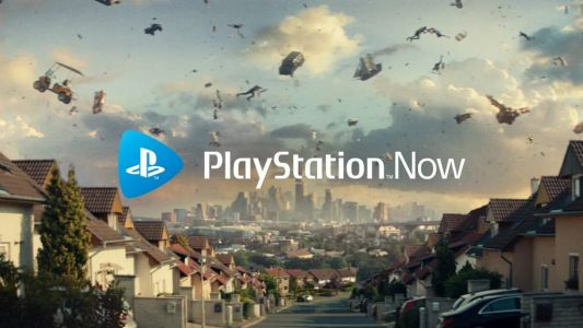 PlayStation Now Just Got A Big Quality Of Life Improvement