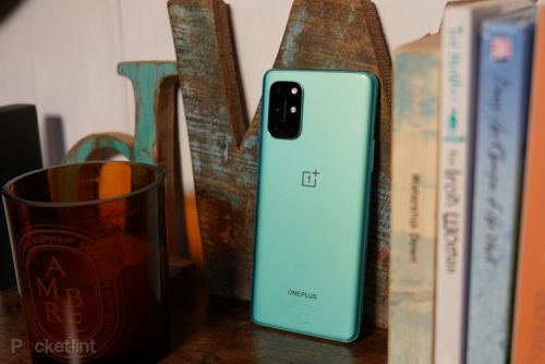 OnePlus 9E release date, rumours, features and news