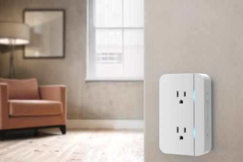 ConnectSense Smart Outlet review: A solid smart plug for the HomeKit set