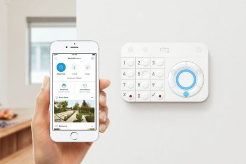 Ring Alarm is the best security-focused smart home system you can buy. Today it's cheaper than ever