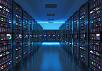 HPE, Wipro partner to offer IT infrastructure solutions