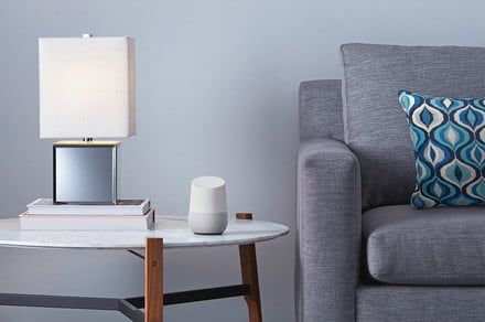 Walmart sale has the lowest prices on Google Home smart speakers after Prime Day