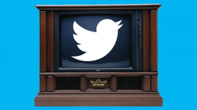 Twitter confirms it is winding down SnappyTV, shifting features to Media Studio