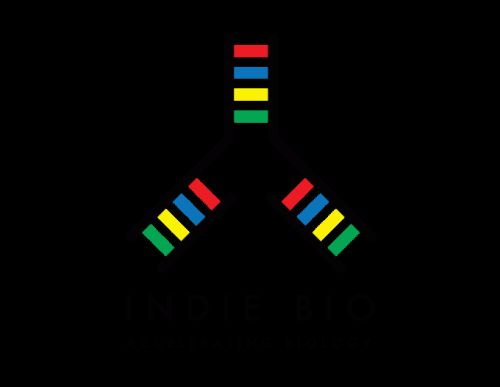Tune in to IndieBio Accelerator's Demo Day today