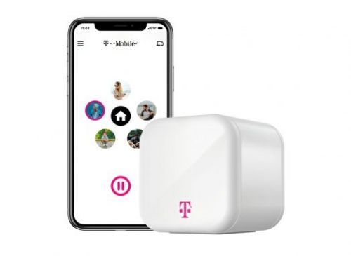 T-Mobile FamilyMode promises parents better kid internet control