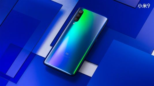Xiaomi Mi 9's processor and camera are expensive