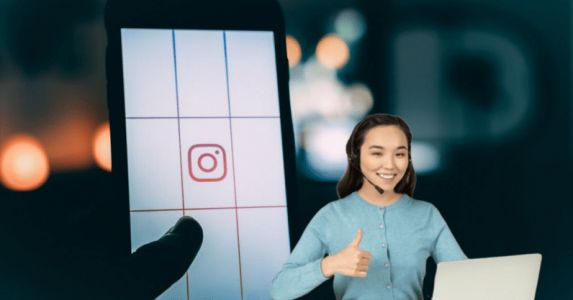 Businesses can now schedule Instagram posts and IGTV videos with Facebook - here's how