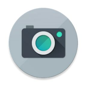 Update to Moto Camera app adds new features for all Moto devices