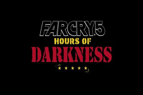 Far Cry 5:  l'extension Hours of Darkness se déroulera en pleine guerre du Vietnam