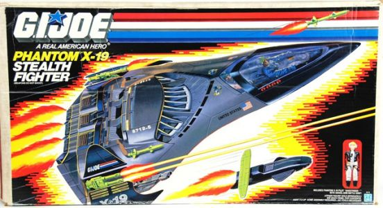 A Sit Down with Former G.I. Joe Brand Manager Mark Weber: Coming Full Circle