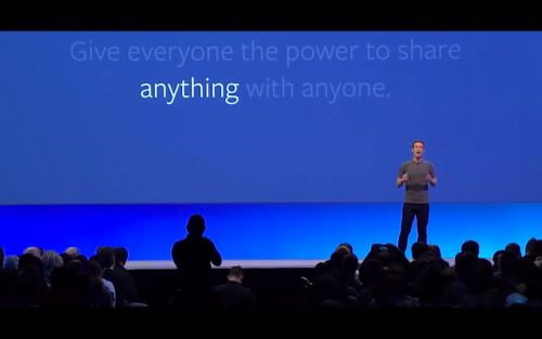 Facebook Clubhouse rivals to be announced next week