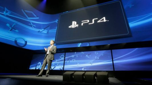 The PS4 at five years old: what Sony's greatest games console got right