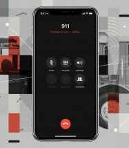 IOS 12 to Give 911 Precise iPhone Location During Emergencies