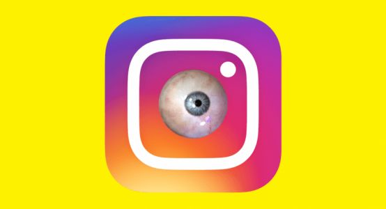 Private data of 49M Instagram influencers leaked due to agency's malpractice