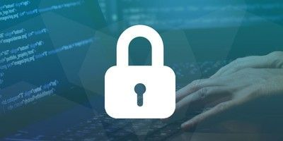 Become a certified hacker with 2017's most popular eLearning Bundle for only $59
