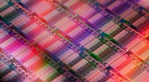 Intel Announces 48-Core Cascade Lake Xeon CPUs With 12 Memory Channels