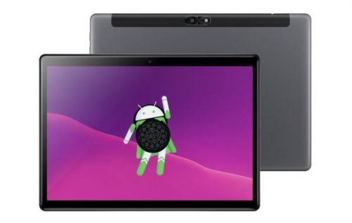 Chuwi Hi 9 Air rises to meet the Android tablet challenge