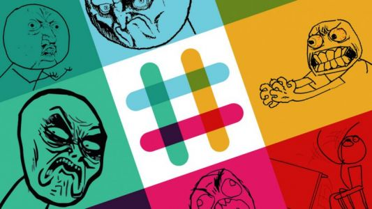 Rant: Slack's drag-and-drop bug has been driving me crazy for 6 months