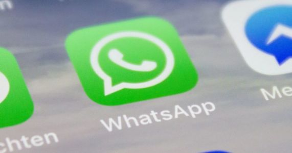 It's not just you: WhatsApp is down for many users