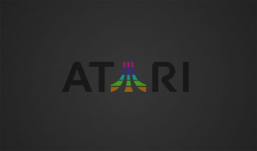 Atari is releasing a new handheld and retro joystick to make you feel like a kid again