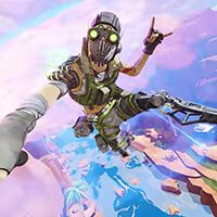 Respawn will deal with Apex Legends cheaters by making them fight each other