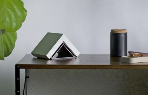 Helm personal email server promises perfect privacy