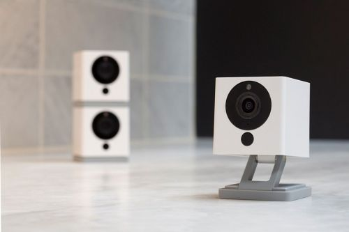 Wyze's $20 connected security camera now supports Amazon Alexa