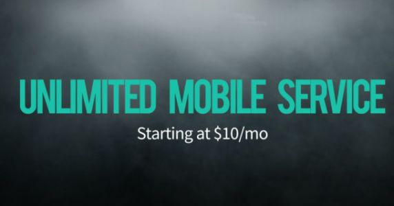 This $10-a-month plan isn't 'unlimited' - but that doesn't mean it sucks