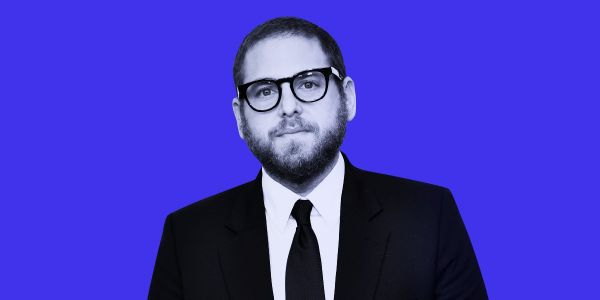 'Am I mature enough to lead a group of people?': Jonah Hill opens up about the anxieties and triumphs in his 4-year journey to make his acclaimed directorial debut 'Mid90s'