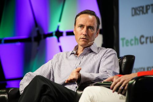 Steve Jurvetson on why he couldn't join the board of secretive Zoox