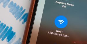 2019 should be the year of Wi-Fi 6, but it hardly appeared at CES