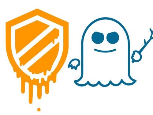 Microsoft expands software and microcode fixes for Meltdown and Spectre
