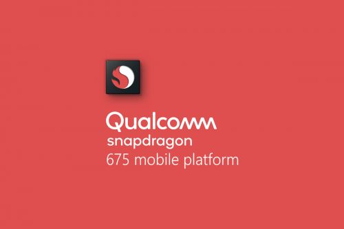 Why Snapdragon 675-Powered Phones Have Different Pricing at Xiaomi and VIVO?