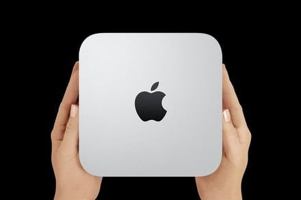 Mac Mini could make a comeback this year with a rumored refresh