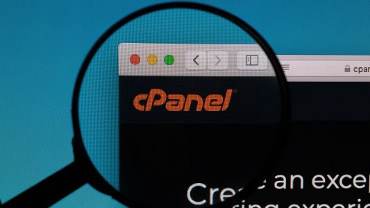 What is cPanel&quest