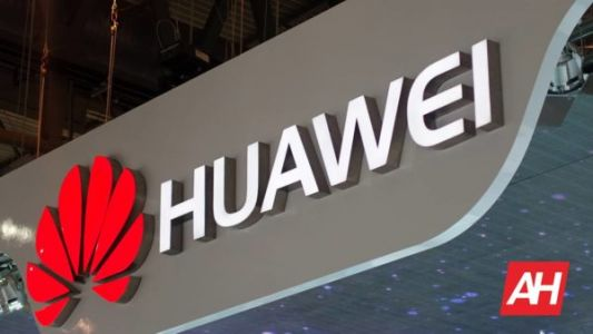 Huawei Card To Complement Huawei Pay Mobile Payments