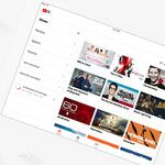 YouTube TV Gains More Channels, But Price Goes Up