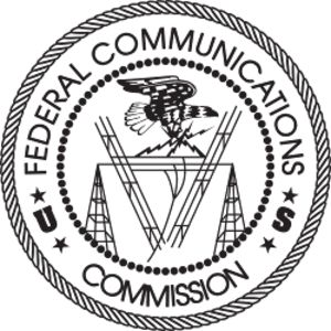 Did the FCC hide evidence that Russians were involved in the repeal of net neutrality?