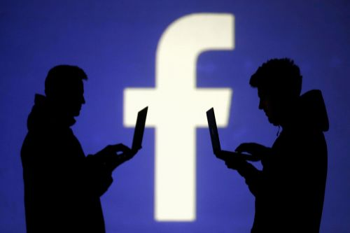 Facebook will never be completely secure