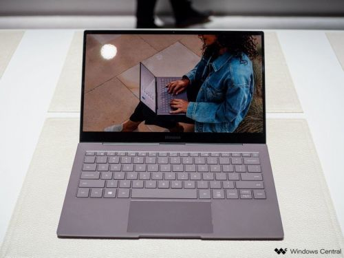 Best Screen Protector for Samsung Galaxy Book S in 2020