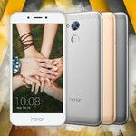 Honor Holly 4 gets released in Europe as Honor 6A Pro