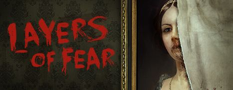 Free for a limited time: Layers of Fear