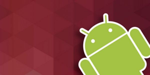 Invest $15 in your future and get working as an Android developer now