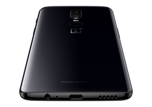 OnePlus 6T will not have a headphone jack