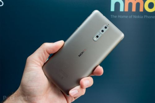 Nokia 9: Release date, rumours and everything you need to know