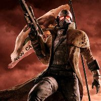 Don't Miss: How the developers of New Vegas took back Fallout